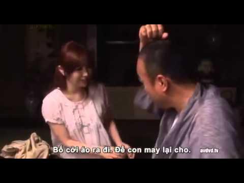 wwwtai phim sex co long tieng viet mien phi cho dt